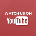 See videos by Charlotte NC dentist Dr. Charles Payet on YouTube