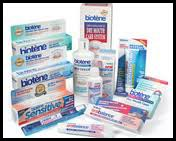 biotene-products