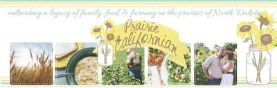Prairie_Californian_logo