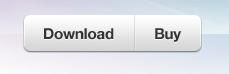 LittleSnapper web button design example