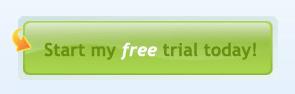 MailerMailer web button design example
