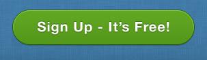OhLife web button design example