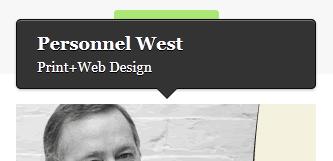 Rimfya web tooltip design example