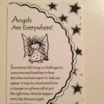 angelscard