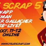 {True scrap 5}