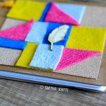 Easy Book to Make: Homemade Gift Idea