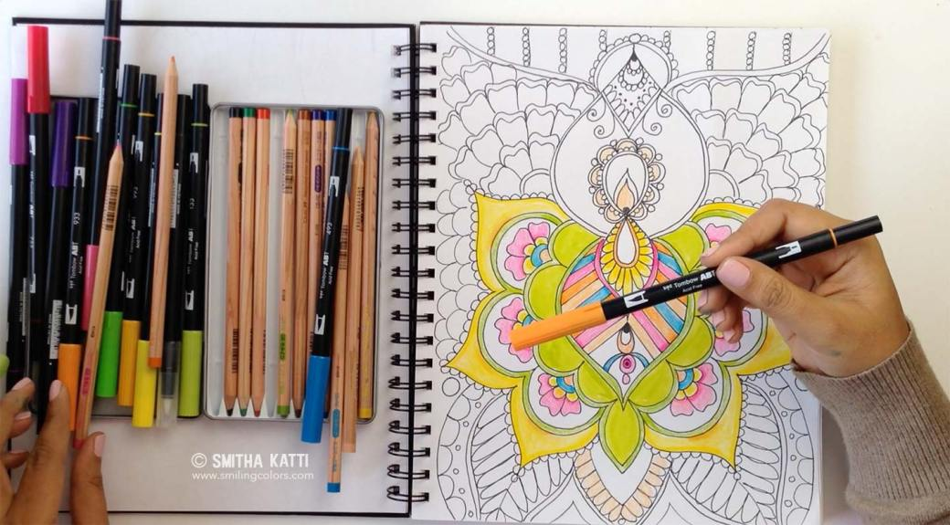 Coloring_Tombows