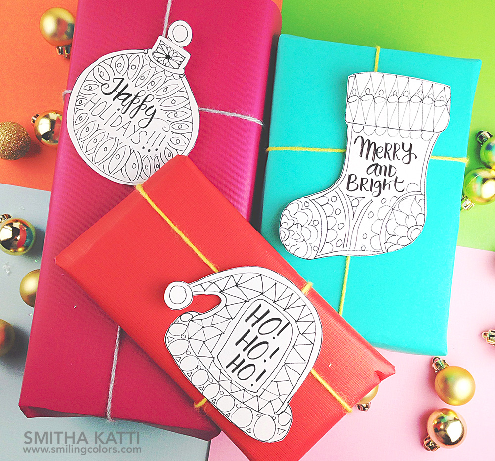 free-coloring-holiday-gift-tags