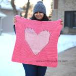 smitha-katti-knits-blanket-heart