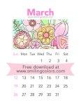 coloring_calendar-march_web