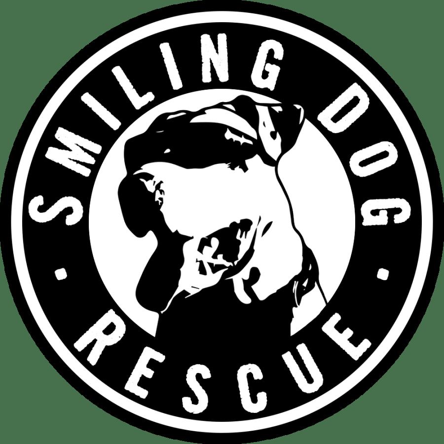 Tucson Pit Bull Rescue