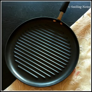 grill-pan