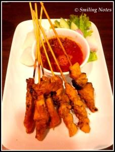 satay-malaysian-food