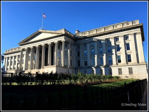 dept-of-treasury