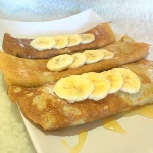 oats-banana-crepes