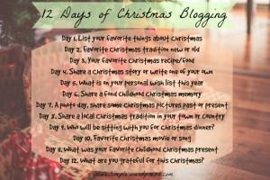 christmas-challenge-blogmas