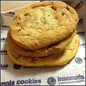 cookies-insomnia cookies