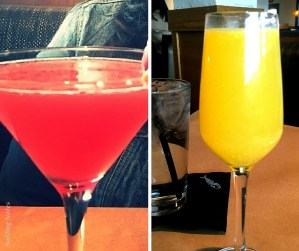 mimosa-margarita-cocktails-brunch