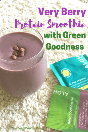 very-berry-protein-smoothie-with-green-goodness
