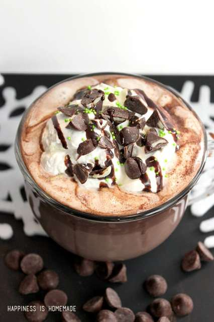 The-Best-Mint-Hot-Chocolate-Recipe-Ever