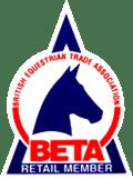 Beta Retail Member