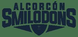 Alcorcón Smilodons