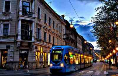 48 hours in Zagreb | The perfect itinerary