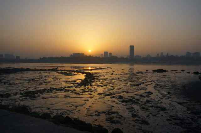 Top unique things to do in Mumbai solo