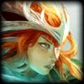 Smite Gods: Artemis