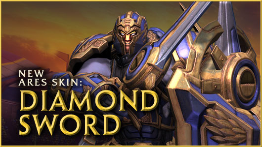 blog_diamond_sword