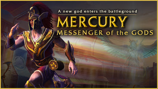 blog_mercury
