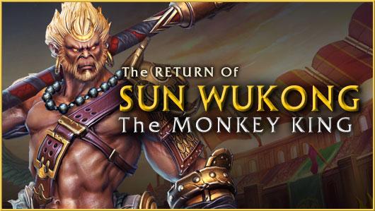 blog_sunwukongv2