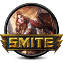 smite_icon___new_athena_by_equilib-d6qvm67