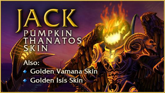 skin_jack