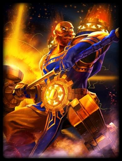 vulcan_gold_card