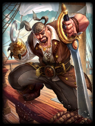 T_Tyr_Pirate_Card
