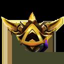 128px-S3_League_Conquest_Gold