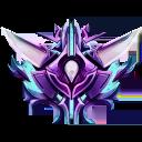 128px-S3_League_Conquest_GrandMaster