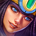 Neith_new_icon