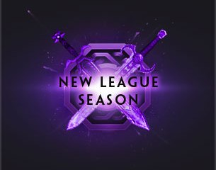 s3-leagues-new-card