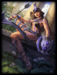 T_Neith_Goth_Card