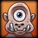 icon_player_denton