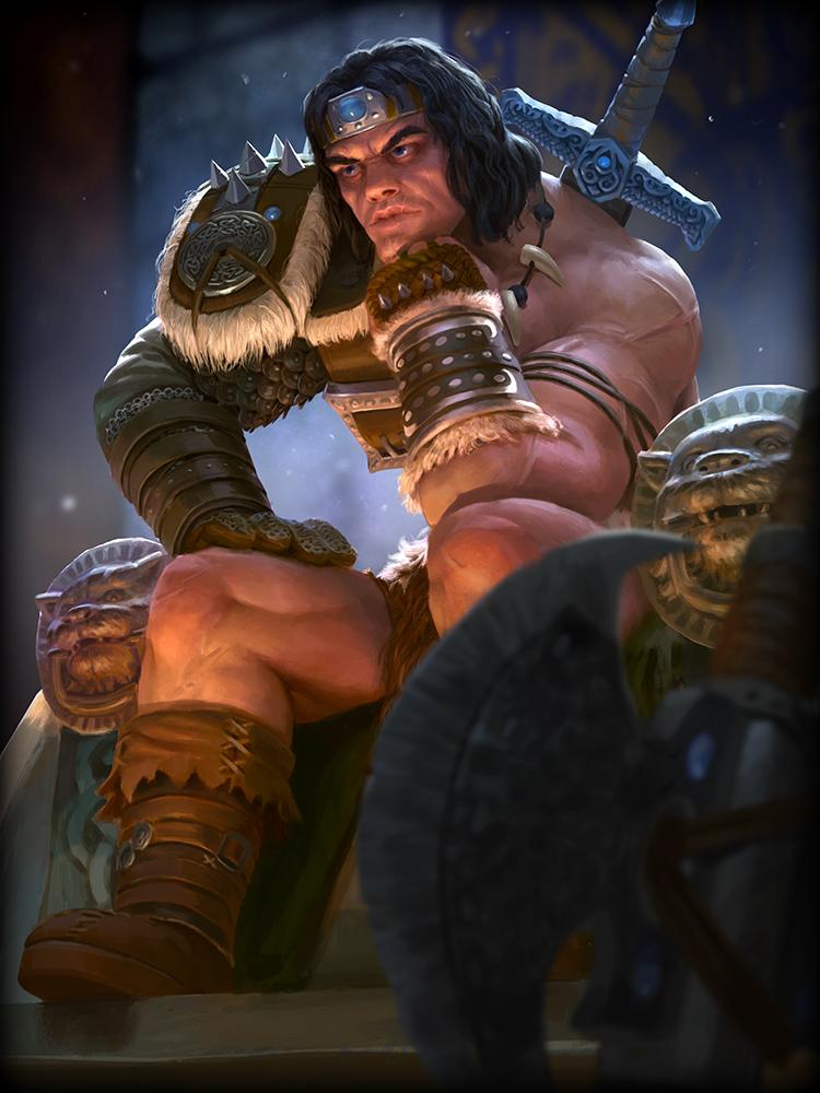 thor_barbarian_card