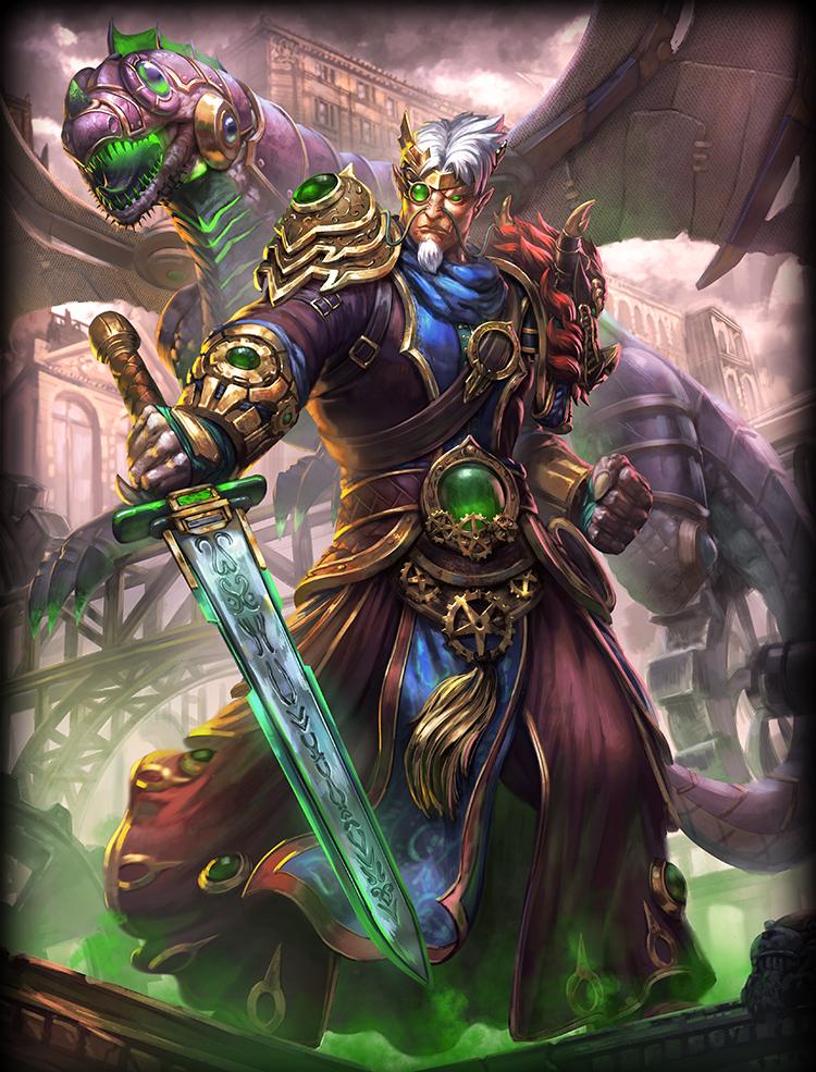 aokuang_clockwork-knight_1588ea8b55dfba5a6cb56d3acf610fd27bc582