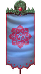 flag_hindu_full