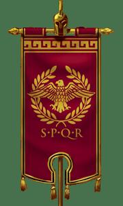 flag_roman_full
