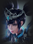 Avatar_Create