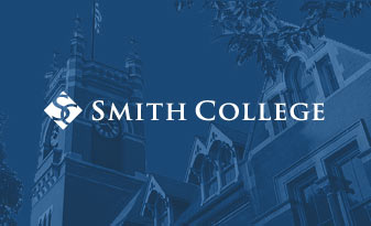 www.smith.edu