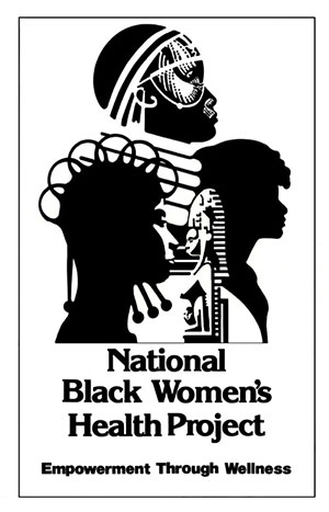 Image result for black womens health imperative