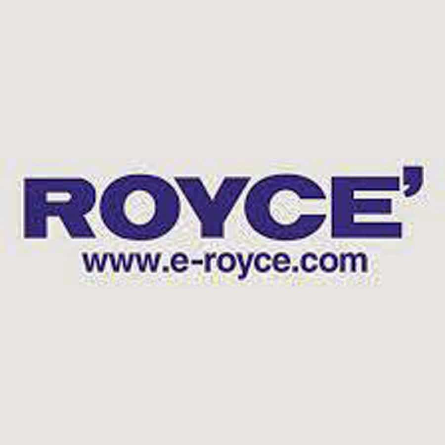 THE FAMOUS ROYCE CHOCOLATES ARRIVES TO BANGALORE -- PRODUCT REVIEW ...